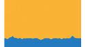 Kunto-Rauma logo